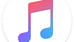 apple-music-9