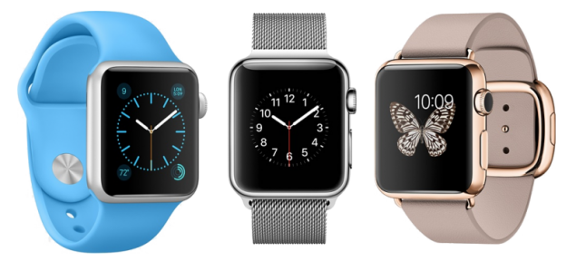 Apple-Watch-Trio-800x363-635x288