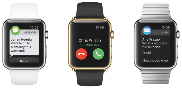 Apple-Watch-trio-635x311