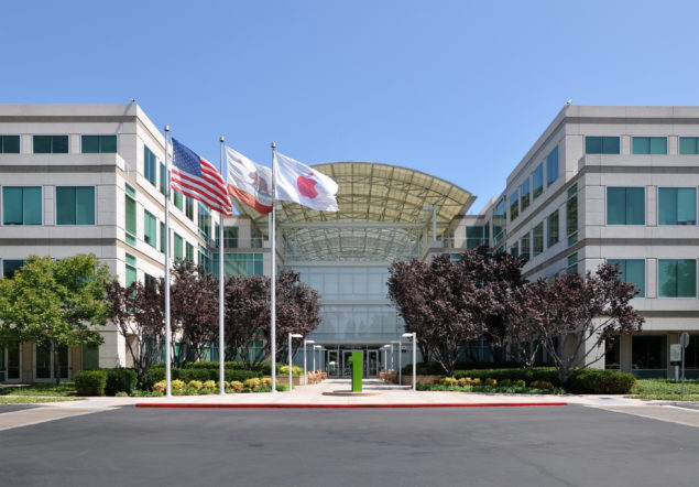 Apple_Headquarters_in_Cupertino