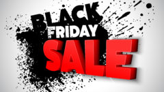black-friday-sale-2
