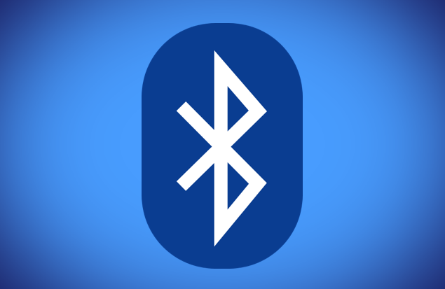 Bluetooth main