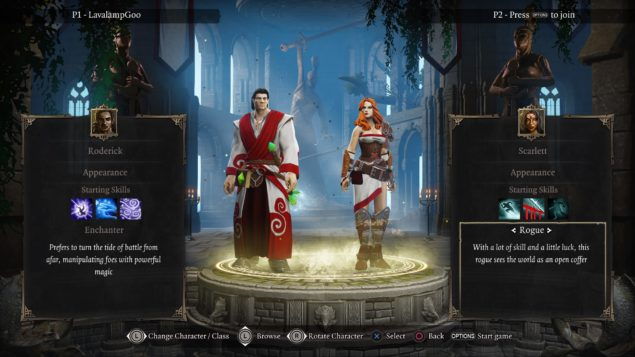 Divinity : Original Sin Enhanced Edition_20151024205414