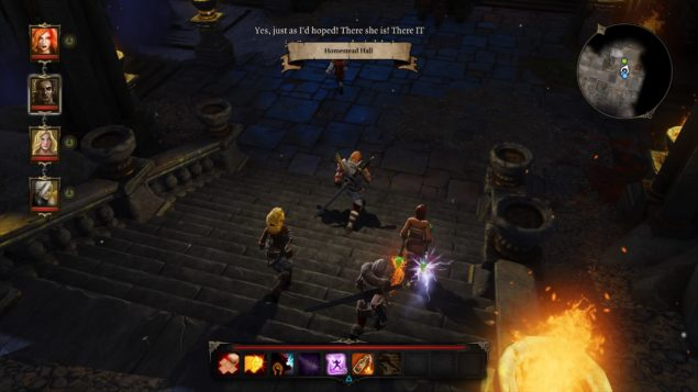 Divinity : Original Sin Enhanced Edition_20151025223913
