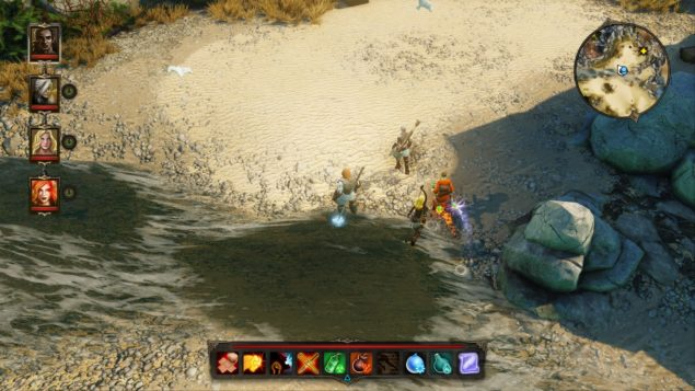 Divinity : Original Sin Enhanced Edition_20151028234016