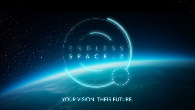 Endless_Space_2_Logo