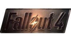 fallout-4-38