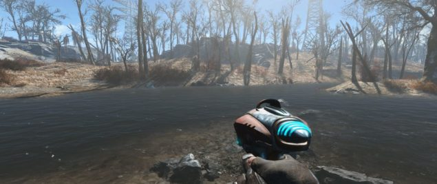 Fallout4_2015-11-07_22-37-44