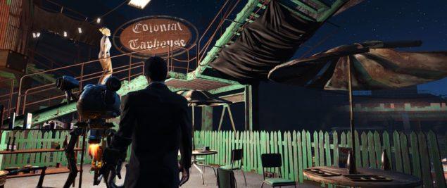 Fallout4_2015-11-07_23-04-40