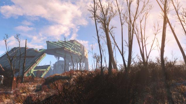 Fallout4_sunny