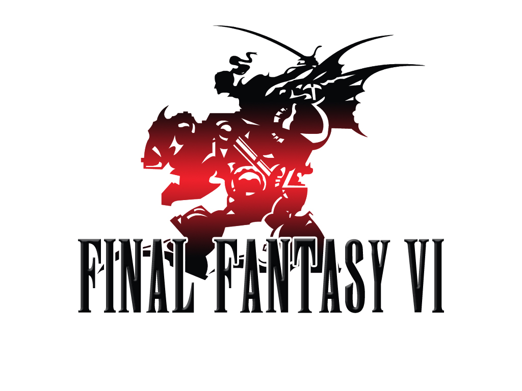 Pc Version Final Fantasy Vi Rated By Pegi