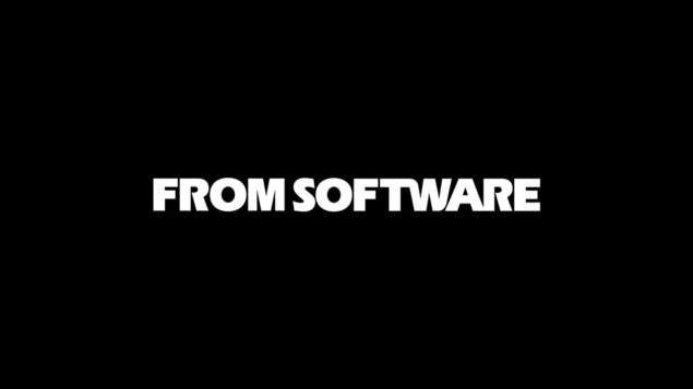 From_Software_Logo