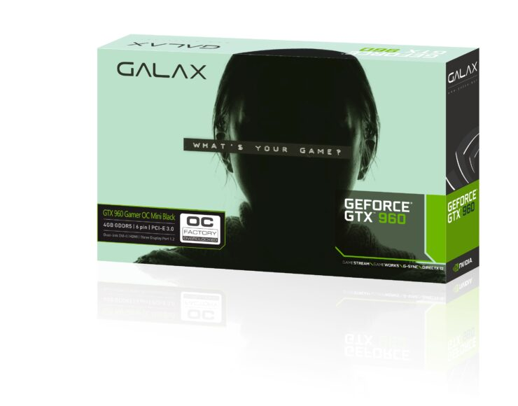 galax-gtx960-gamer-oc-box