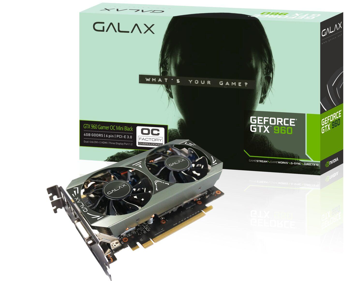 galax-gtx960-gamer-oc-boxcard