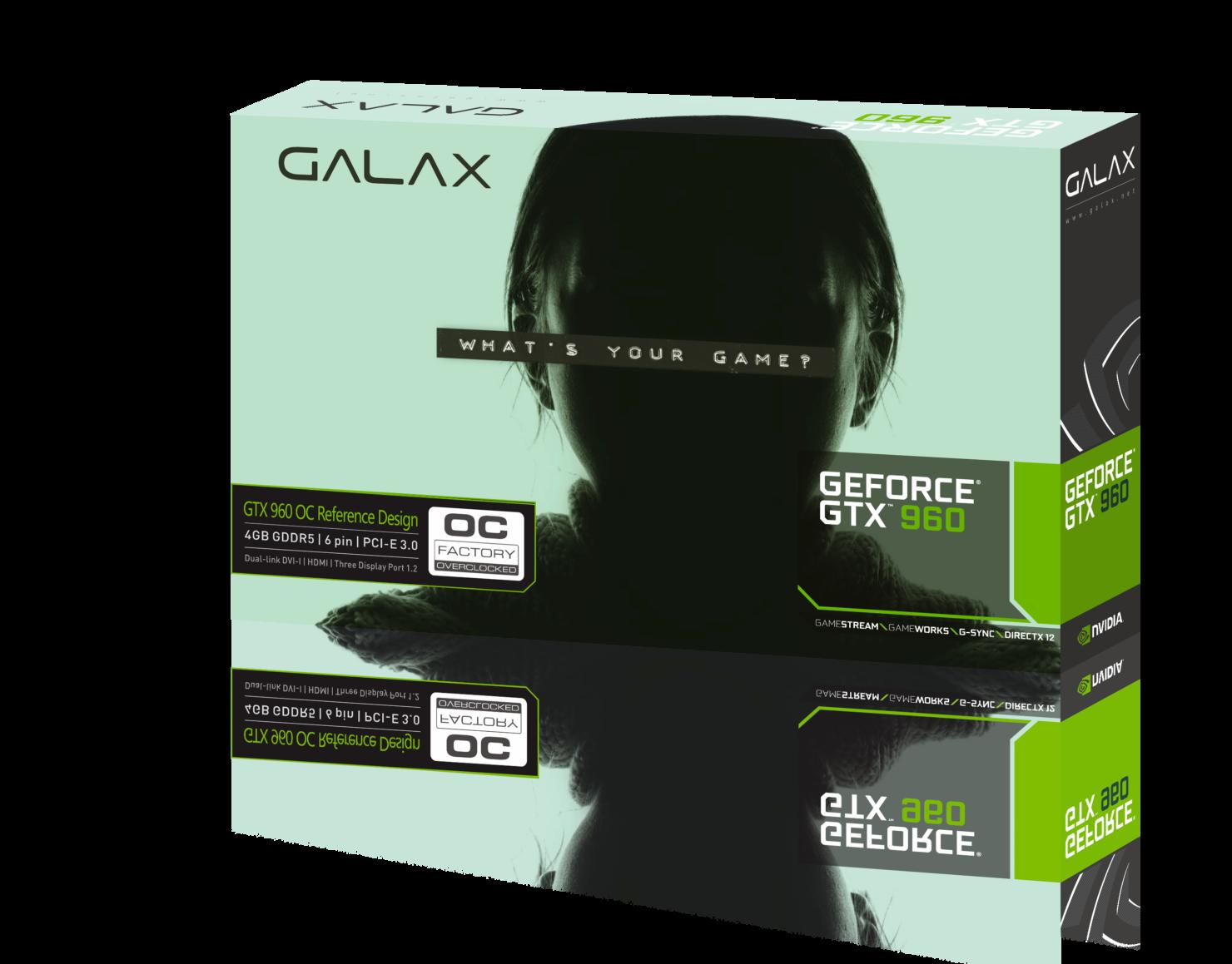 galax-gtx960-oc-refernce-design-box
