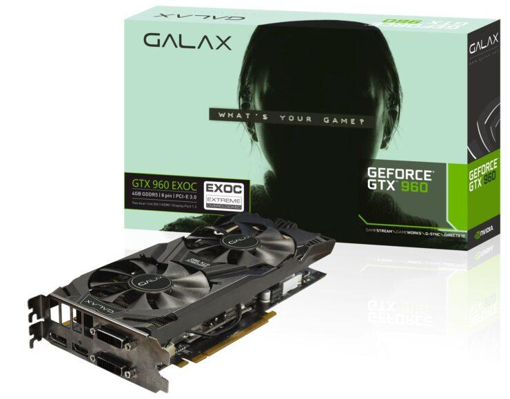 galax-gtx960_4gb-exoc-boxcard