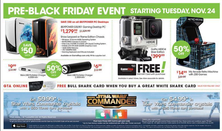 gamestop-pre-black-friday-deals-1
