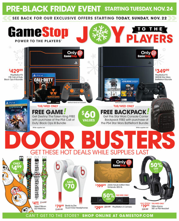 gamestop-pre-black-friday-deals-2
