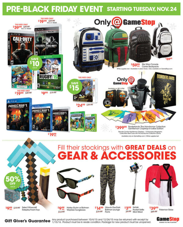 gamestop-pre-black-friday-deals-3