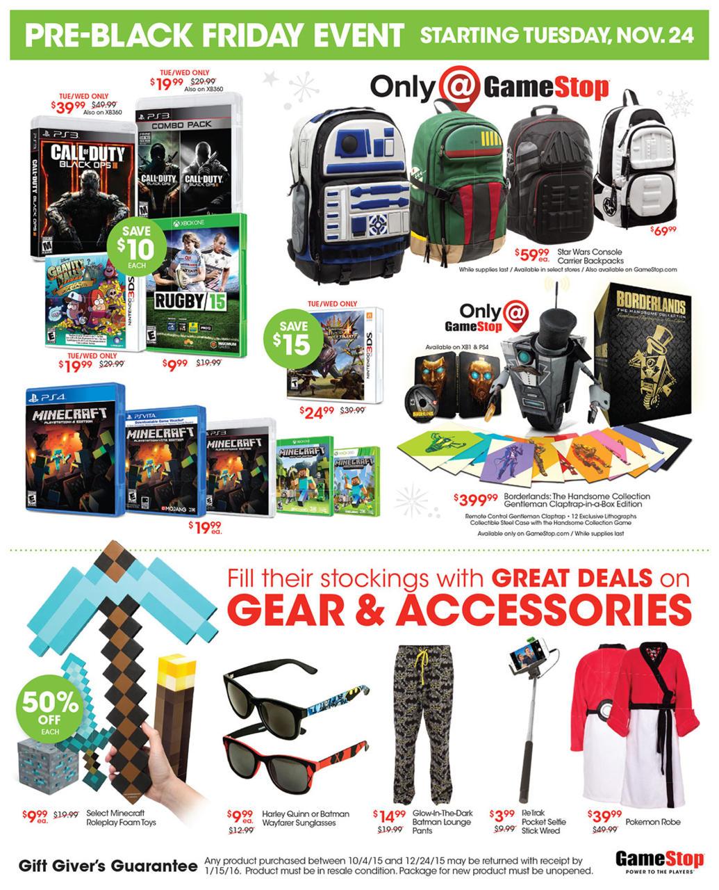 gamestop-pre-black-friday-deals-3