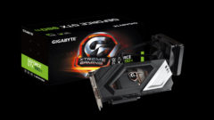 gigabyte-geforce-gtx-980-ti-waterforce-xtreme-gaming