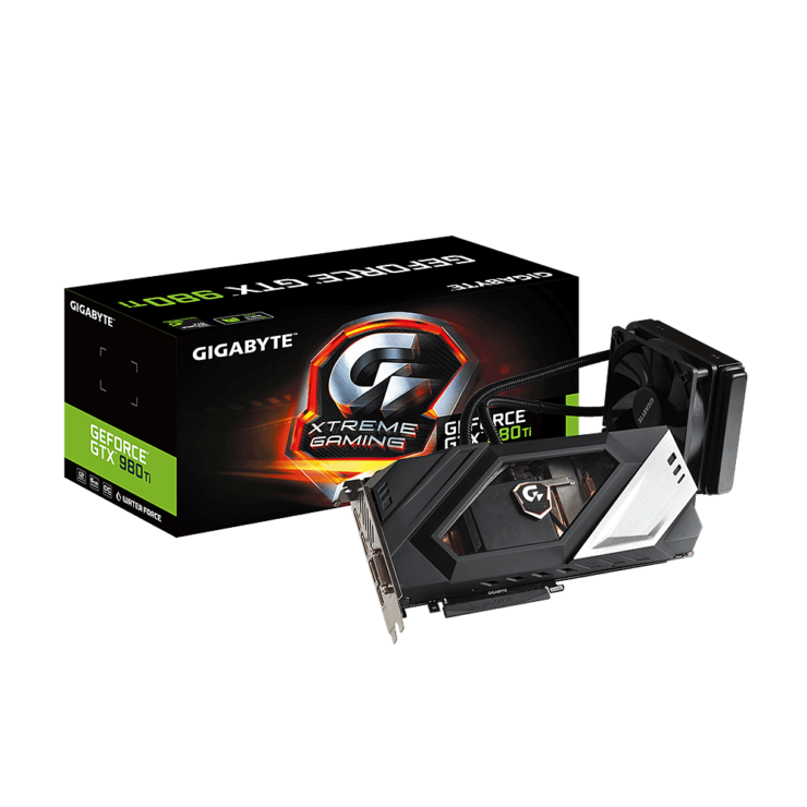 gigabyte-geforce-gtx-980-ti-xtreme-gaming-waterforce_1