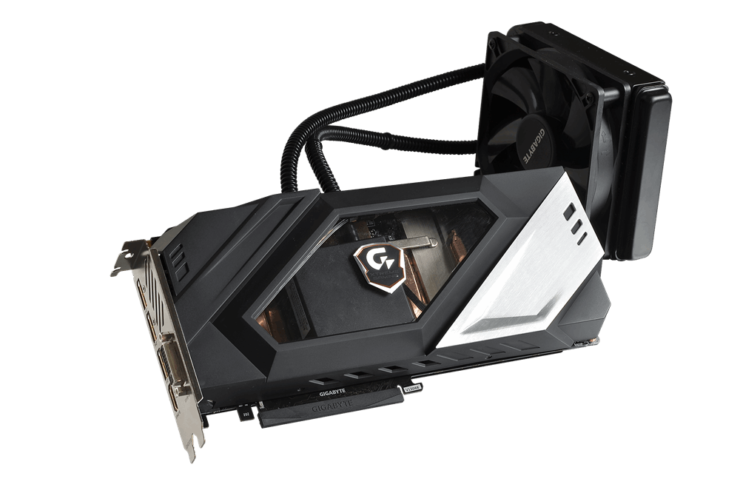 gigabyte-geforce-gtx-980-ti-xtreme-gaming-waterforce_2