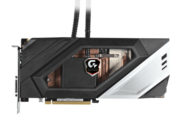 gigabyte-geforce-gtx-980-ti-xtreme-gaming-waterforce_3