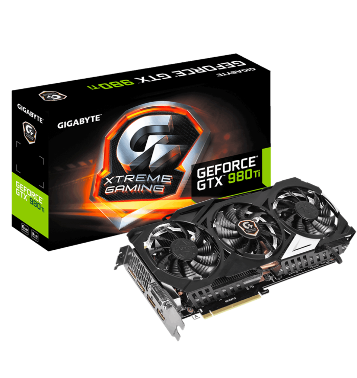 gigabyte-geforce-gtx-980-ti-xtreme-gaming-windforce-3x_1