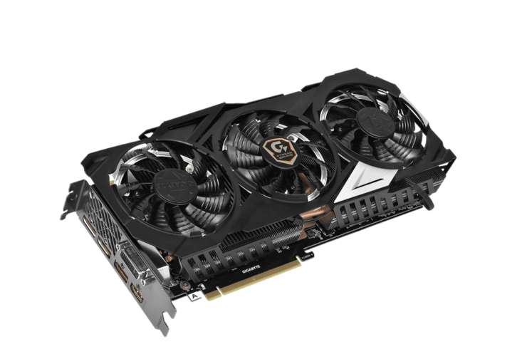 gigabyte-geforce-gtx-980-ti-xtreme-gaming-windforce-3x_2
