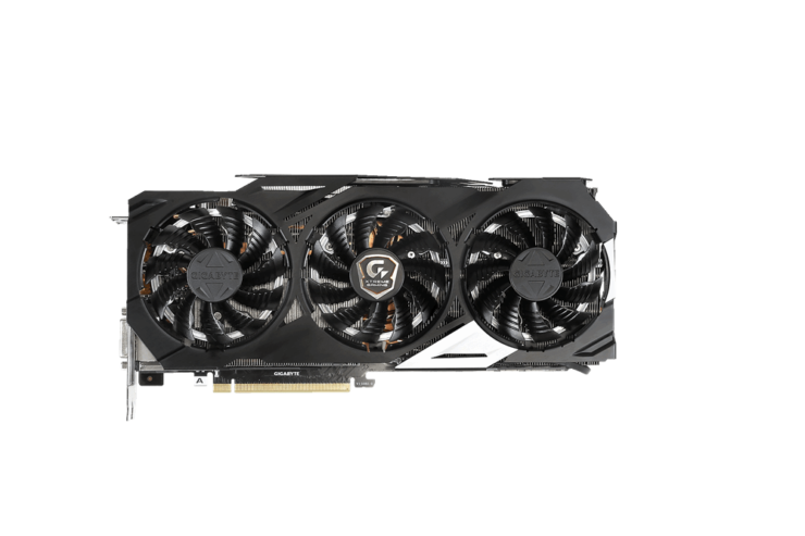 gigabyte-geforce-gtx-980-ti-xtreme-gaming-windforce-3x_3