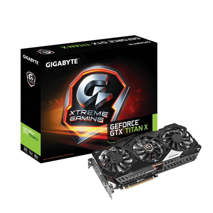 gigabyte-geforce-gtx-titan-x-xtreme-gaming_1