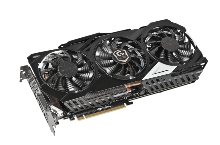 gigabyte-geforce-gtx-titan-x-xtreme-gaming_2