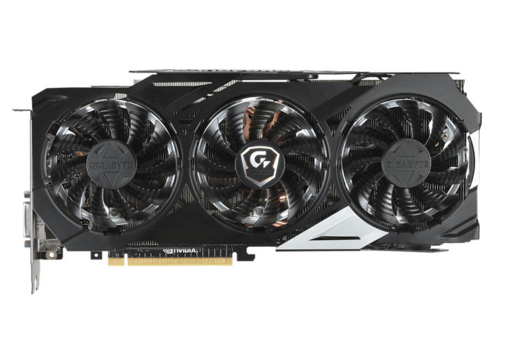 gigabyte-geforce-gtx-titan-x-xtreme-gaming_3