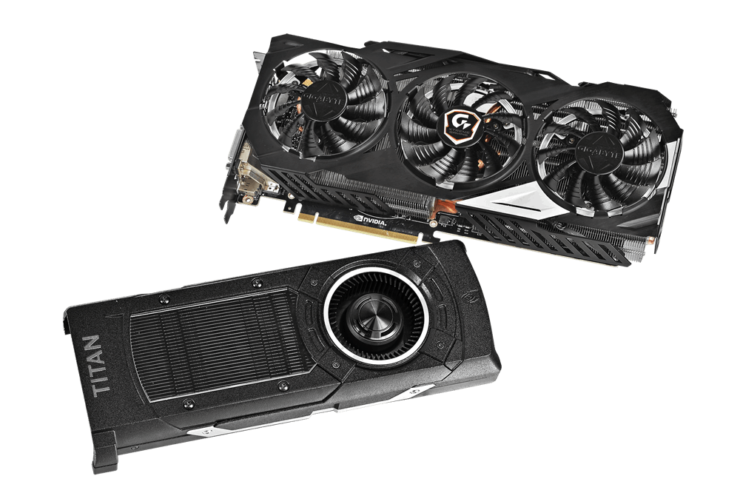 gigabyte-geforce-gtx-titan-x-xtreme-gaming_5