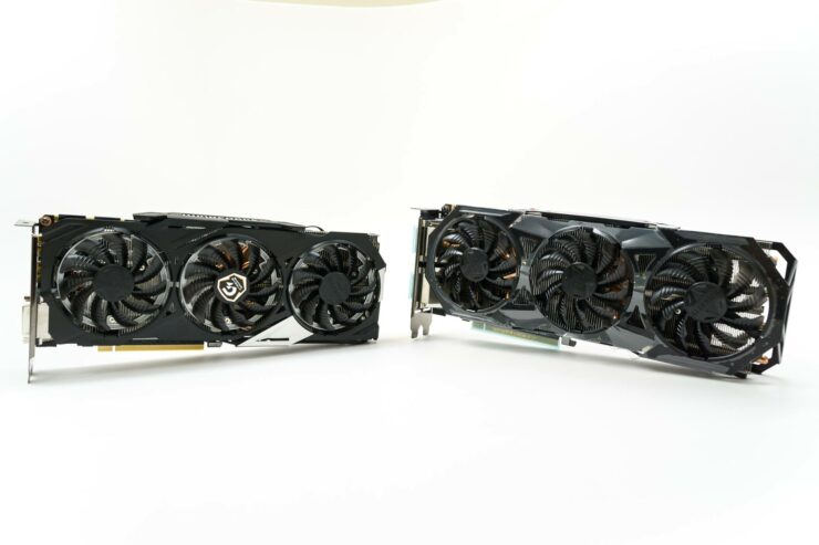 gigabyte-geforce-gtx-xtreme-gaming-maxwell_10