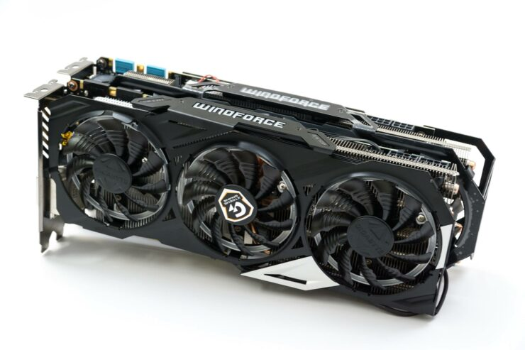 gigabyte-geforce-gtx-xtreme-gaming-maxwell_12