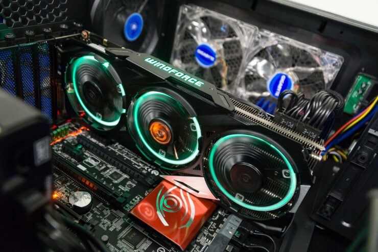 gigabyte-geforce-gtx-xtreme-gaming-maxwell_13