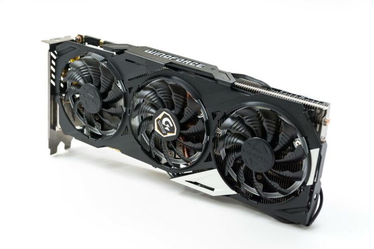 gigabyte-geforce-gtx-xtreme-gaming-maxwell_2