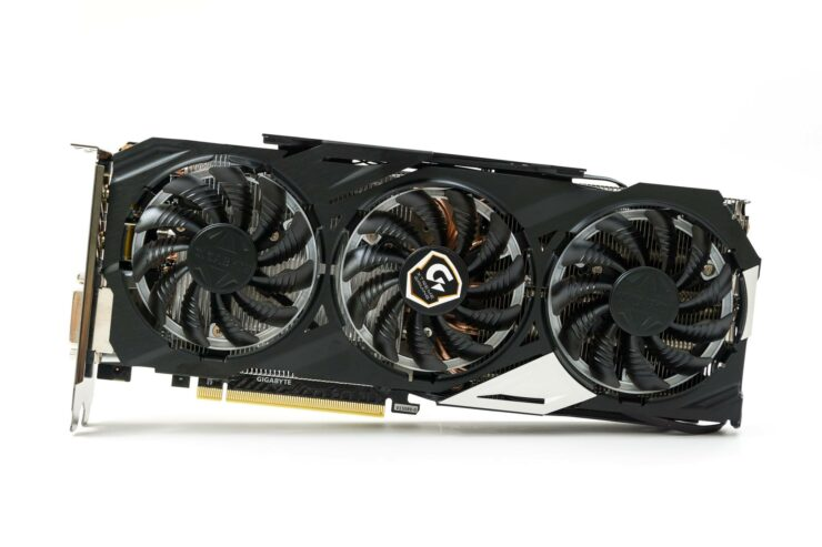 gigabyte-geforce-gtx-xtreme-gaming-maxwell_4