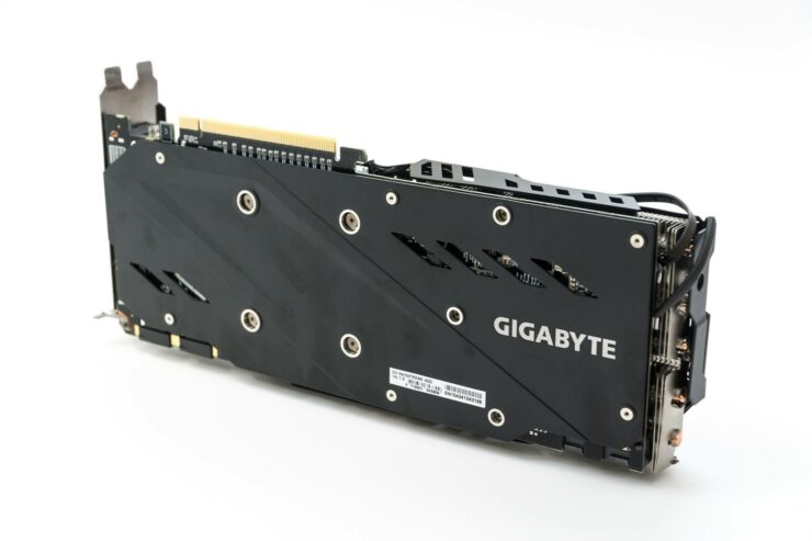 gigabyte-geforce-gtx-xtreme-gaming-maxwell_5