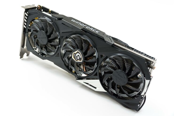 gigabyte-geforce-gtx-xtreme-gaming-maxwell_6