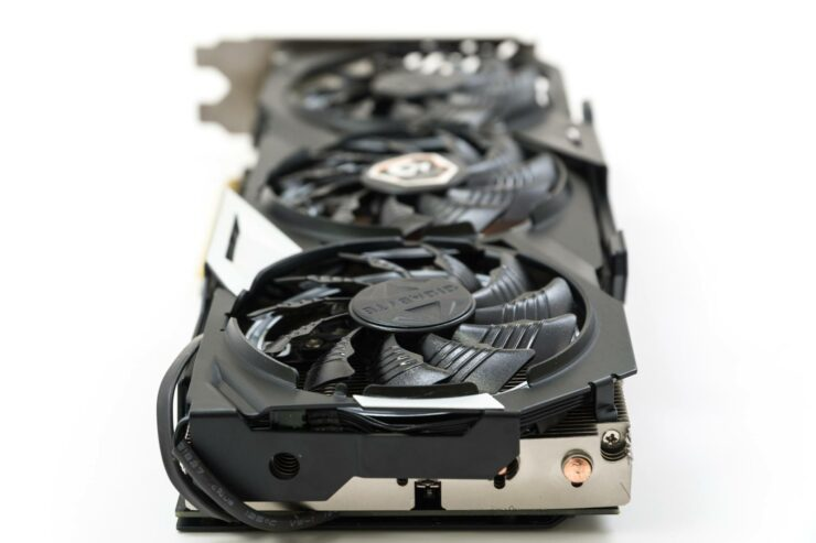 gigabyte-geforce-gtx-xtreme-gaming-maxwell_8