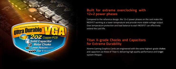 gigabyte-xtreme-gaming-slide_2