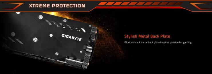 gigabyte-xtreme-gaming-slide_3