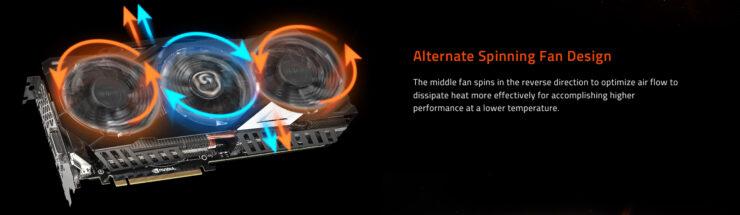 gigabyte-xtreme-gaming-slide_6