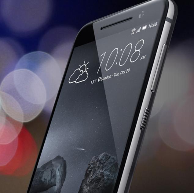 HTC One A9 2