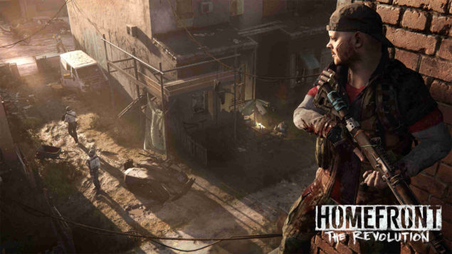 Homefront-The-Revolution-Overview