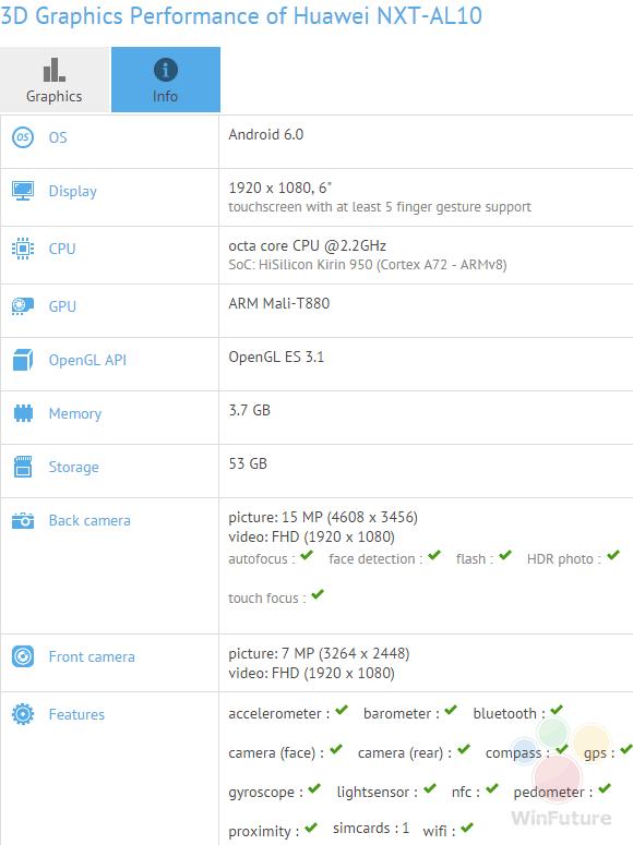 Huawei-Mate-8-1446459895-0-0