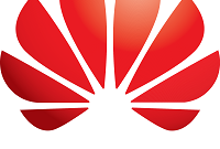 huawei-logo-8